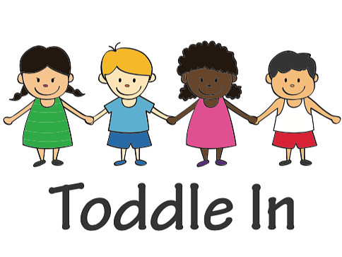 Toddle In